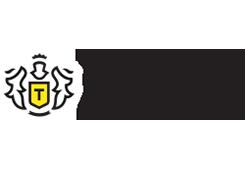 Логотип «Тинькофф Страхование»