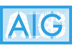 АИГ страховая компания