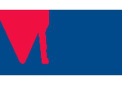 Логотип «МАКС страхование жизни»