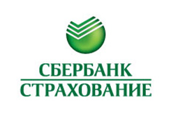 Логотип «Сбербанк страхование жизни»