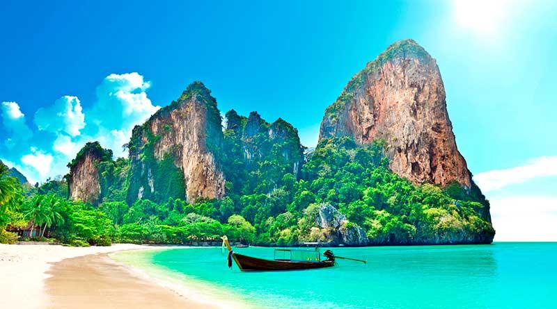 Сколько стоит страховка в тайланд
