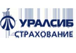 Логотип «СГ УралСиб»