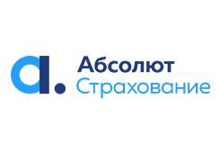 Логотип «Абсолют»