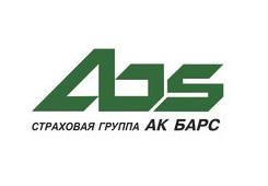 Логотип «АК Барс»