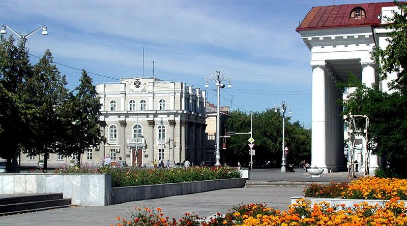 Бутират Опт Калининград Мефедрон пробы Ижевск