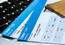 Страхование билетов